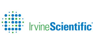 Irvine Scientific Logo