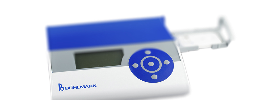150423_O_Quantum-Blue_h