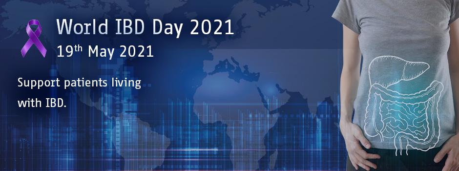 20210512_Welt-IBD-Day_Revolution-Slider_Draft_V01_big