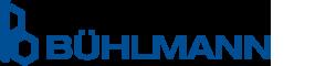 BÜHLMANN Laboratories AG