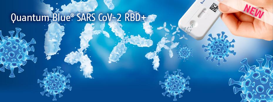 Quantum-Blue-SARS-CoV-2_-Revolution-Slider_V02-2