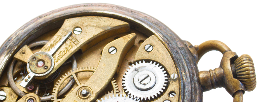 sh_Clockwork_h