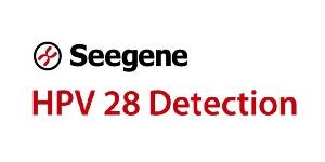 Seegene_Logo_HPV28