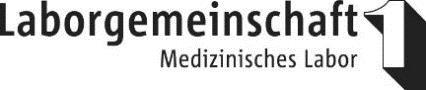 Logo_ICPistituto_72RGB